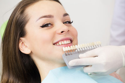 Ask These Questions Before Seeing A Cosmetic Dentist