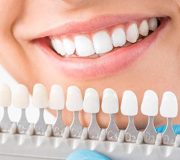 Babylon Cosmetic Dentist