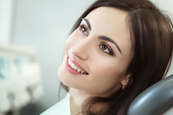 Popular Cosmetic Dentistry Procedures For Your Smile