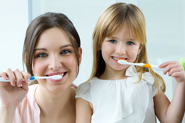 Looking For A General Dentist? Here&#    ;s What You Should Know