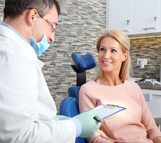Babylon Questions to Ask at Your Dental Implants Consultation