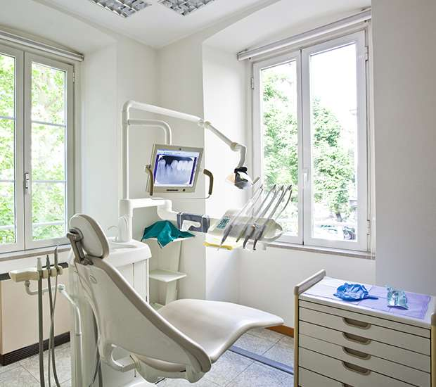 Babylon Dental Office