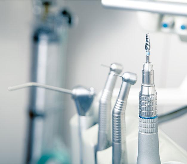 Babylon Dentist