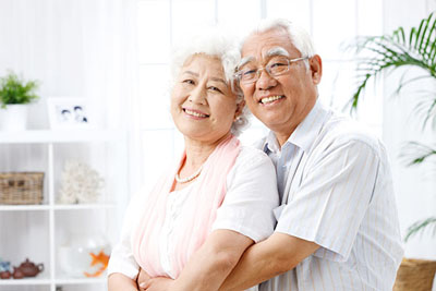Denture Care Tips For Your New Dentures From Your Babylon Dentist