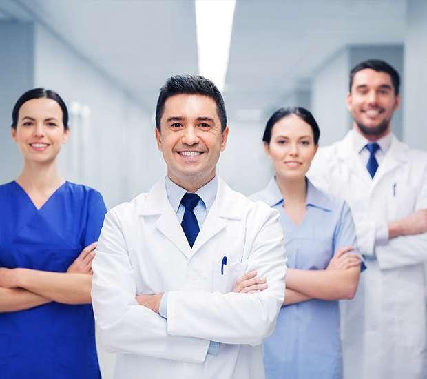 Babylon Endodontic Surgery