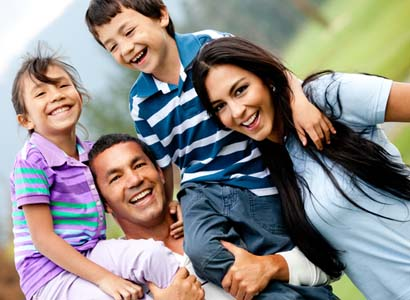 A Family Dentist Reviews Why Good Dental Health Is Important In Children And Adolescents