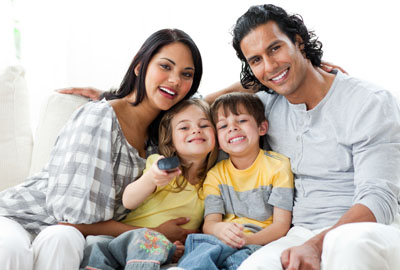 What You Can Expect From Our Family Dentistry Office