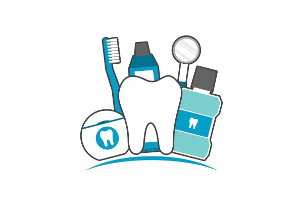 Can Toothpaste Choice Affect My Dental Bonding?
