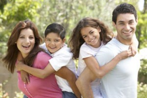 General Dentistry Procedures For Your Family