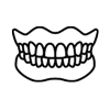 Babylon, NY Denture Services