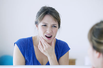 Night Guard Dentist Can Help To Eliminate The Symptoms Of Teeth Grinding
