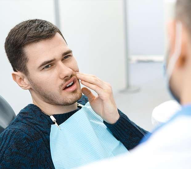 Babylon Post-Op Care for Dental Implants