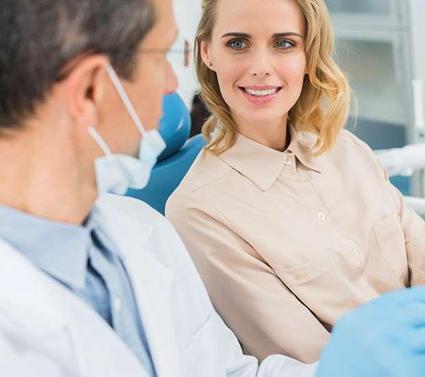 Babylon Routine Dental Care