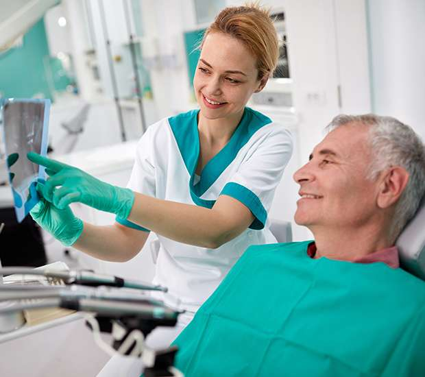 Babylon Solutions for Common Denture Problems